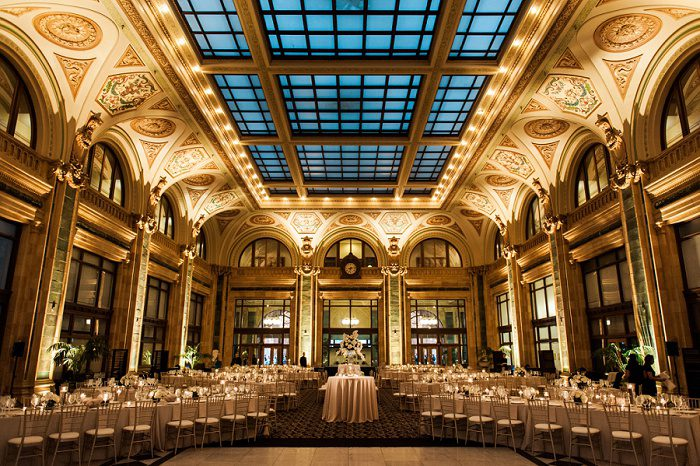 EF Lighting - Pittsburgh Wedding Decor & Lighting Provider & Burgh Brides Vendor Guide Member