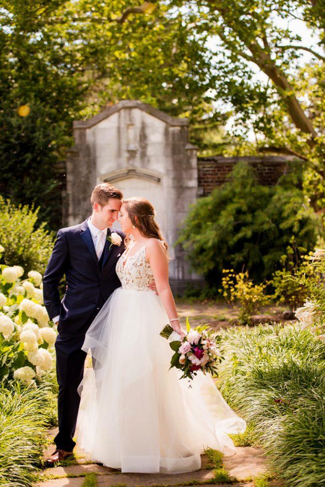 Wedding Photos: Blue Beach Inspired Wedding from Leeann Marie, Wedding Photographers featured on Burgh Brides