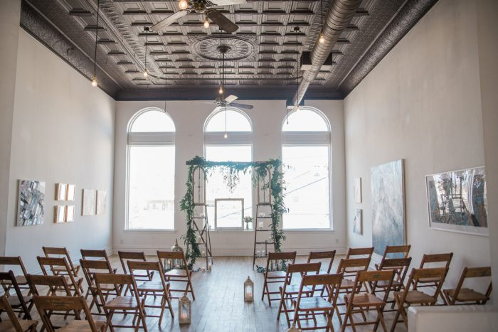 A Pop Up Wedding: 6 Ways to Tell if It's for You