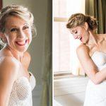 The Pittsburgh Stylist - Pittsburgh Wedding Makeup Artist & Burgh Brides Vendor Guide Member