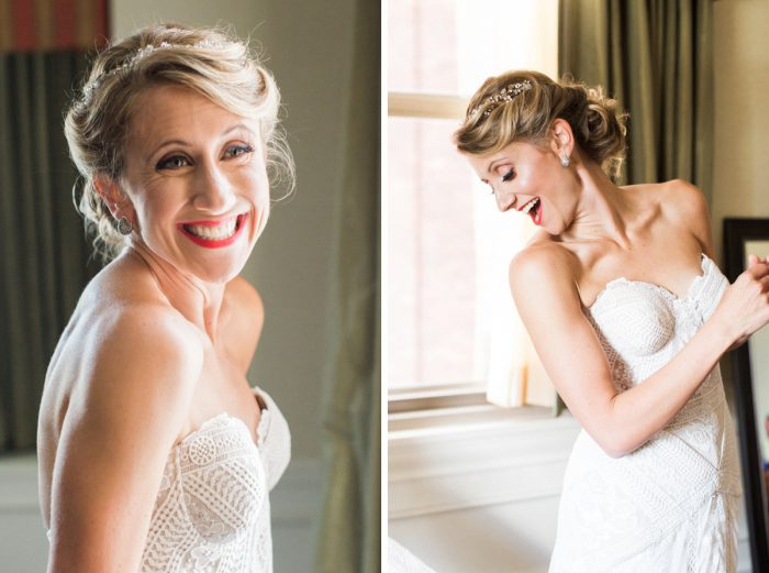 The Pittsburgh Stylist - Pittsburgh Wedding Makeup Artist & Burgh Brides Vendor Guide Member