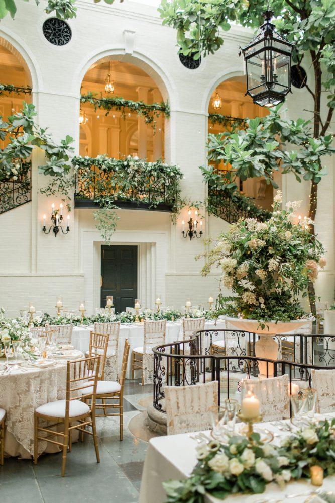 Greenery Wedding Ideas: Stunning & Enchanting Wedding at Fox Chapel Golf Club from Dawn Derbyshire Photography featured on Burgh Brides