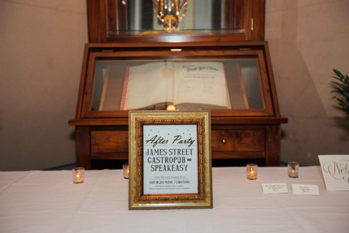 Wedding After Party Signs:Wedding Ideas & Details: Best of 2017 from Burgh Brides