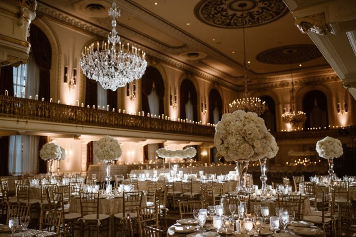 Wedding Lighting Ideas: Wedding Ideas & Details: Best of 2017 from Burgh Brides