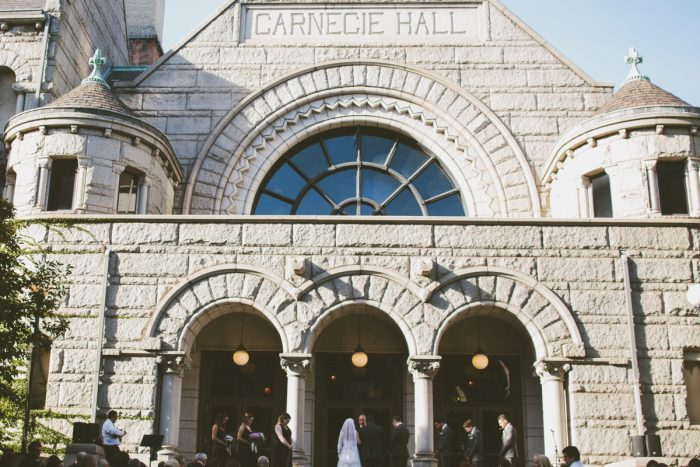 Wedding Ceremony Ideas: Wedding Ideas & Details: Best of 2017 from Burgh Brides