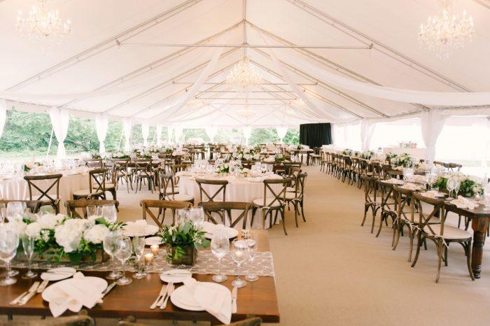 Organic Chic Wedding Day Decor: Wedding Ideas & Details: Best of 2017 from Burgh Brides