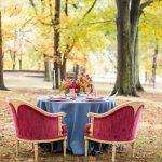 Jessica Garda Events - Pittsburgh Wedding Planner and Designer & Burgh Brides Vendor Guide Member