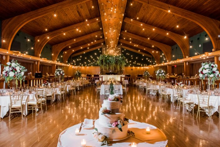 Wedding Lighting Ideas: Warm Earthy Wedding from Leeann Marie Wedding Photographers featured on Burgh Brides