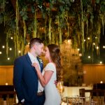 Warm Earthy Wedding from Leeann Marie Wedding Photographers featured on Burgh Brides
