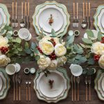 Glassworks Pittsburgh: 6 Reasons to Create a Wedding Registry at this Local Boutique from Burgh Brides!