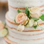 Mixed with Love Cake & Cookie Co. - Pittsburgh Wedding Cake Baker & Burgh Brides Vendor Guide Member