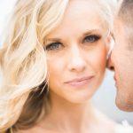 JL Makeup Studio & Beauty Boutique - Pittsburgh Wedding Hair Stylist & Makeup Artist & Burgh Brides Vendor Guide Member