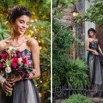 GLOW Blotique - Pittsburgh Wedding Hair Stylist and Makeup Artist & Burgh Brides Vendor Guide Member