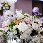 Olive & Rose Events - Pittsburgh Wedding Planner & Designer & Burgh Brides Vendor Guide Member