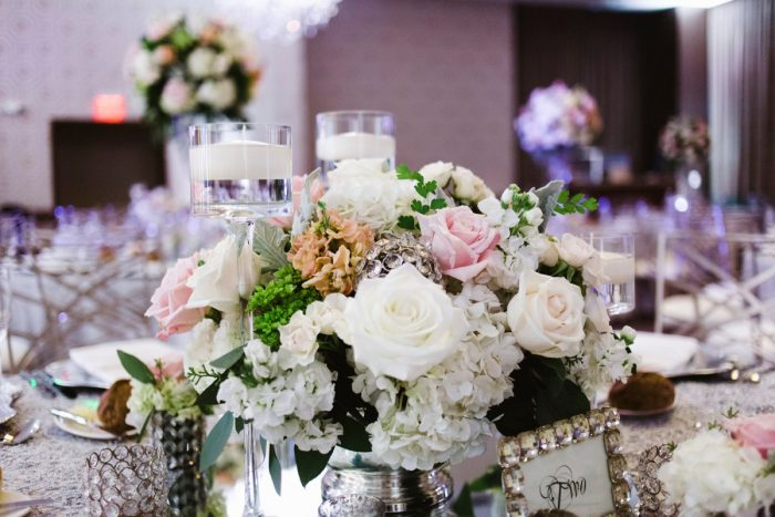 Olive & Rose Events - Pittsburgh Wedding Planner & Designer & Burgh Brides Vendor Guide Member