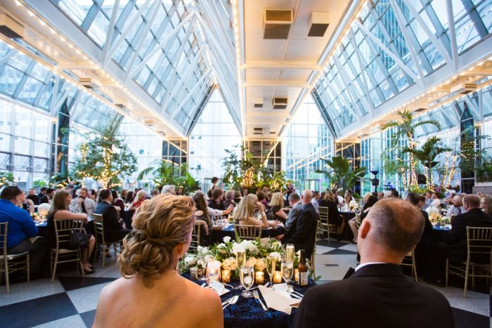 Travel Themed Wedding from Christina Montemurro Photography featured on Burgh Brides