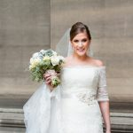 Get to know the newest Pittsburgh wedding hair and makeup stylist to join the Burgh Brides Vendor Guide - Glam to Go!