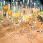 3 Rivers Events - Pittsburgh Wedding Bartenders & Burgh Brides Vendor Guide Member