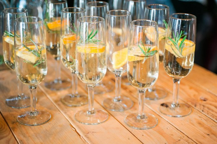 3 Rivers Events - Pittsburgh Wedding Bartenders & Burgh Brides Vendor Guide Member