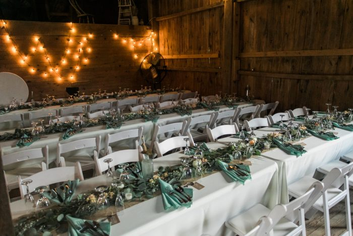 Rustic Wedding Ideas: Vintage Rustic Wedding at Shady Elms Farm from Steven Dray Images featured on Burgh Brides