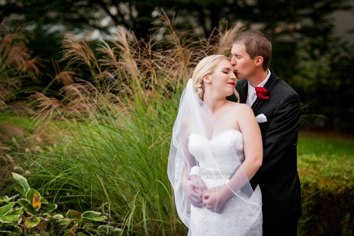 Must Have Wedding Photos: Old World Romance Wedding at the Omni William Penn Hotel from Leeann Marie Wedding Photographers featured on Burgh Brides