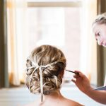 Getting Wedding Ready: 5 Tips to Help the Morning Run Smoothly from Burgh Brides
