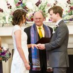 Meaningful Marriages - Pittsburgh Wedding Officiant and Celebrant & Burgh Brides Vendor Guide Member