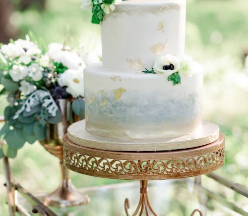 A Pittsburgh Wedding Blog