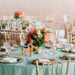 Favorite Pittsburgh Bridal Shower Venues from Olive & Rose Events