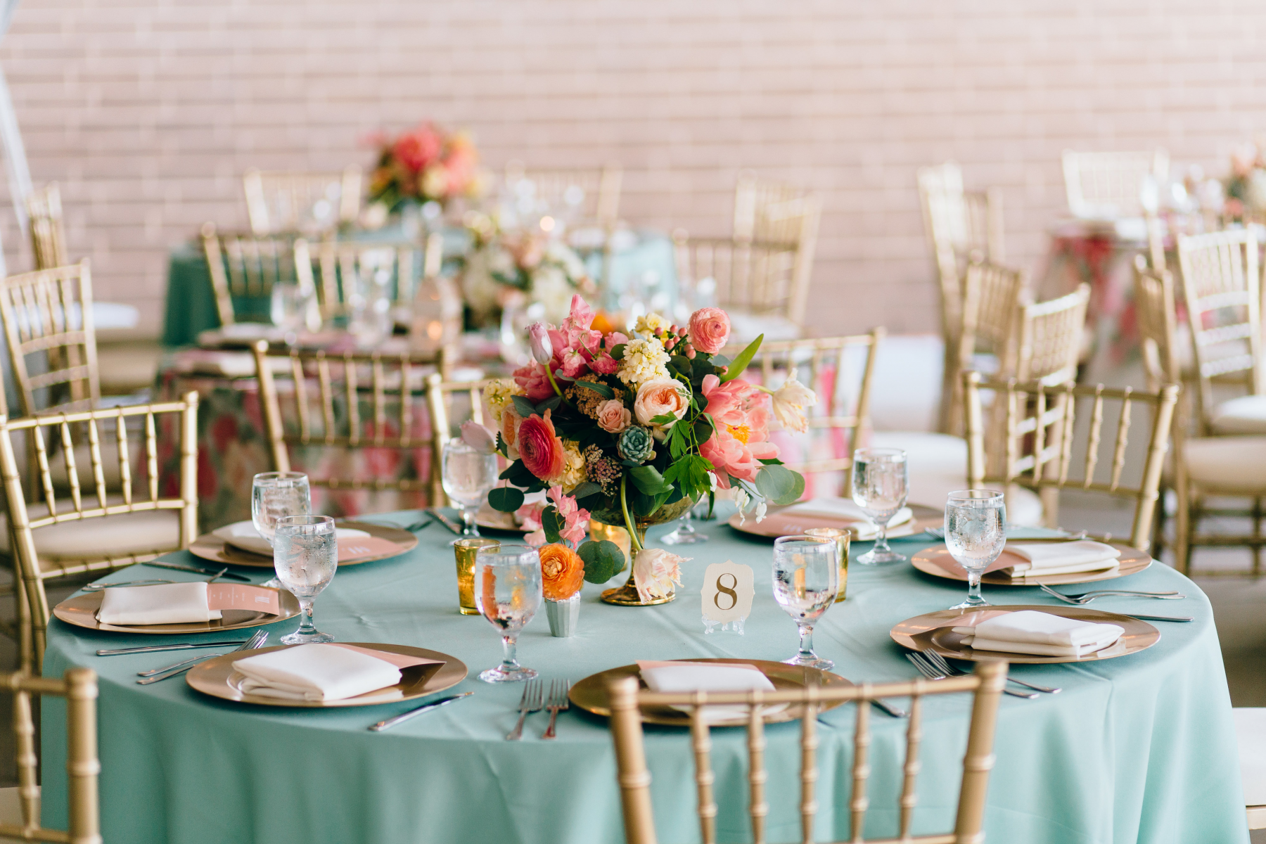 Favorite Pittsburgh Bridal Shower Venues From Olive Rose Events Burgh Brides A Pittsburgh Wedding Blog