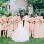 Brides by Benedetti - Pittsburgh Wedding Hair Stylist & Burgh Brides Vendor Guide Member