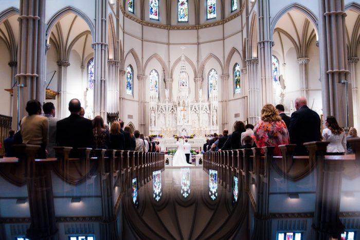 Leeann Marie Photography - Pittsburgh Wedding Photographer & Burgh Brides Vendor Guide Member