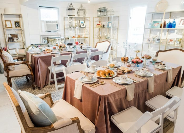5fb76f958e6 Favorite Pittsburgh Bridal Shower Venues from Olive   Rose Events ...