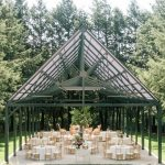 A Hartwood Acres Wedding: 5 Ways to Tell If It's for You