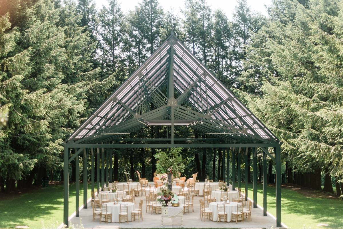 a hartwood acres wedding 5 ways to tell if its for you