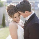 Pittsburgh Wedding Videographer Dorosh Documentaries Burgh Brides