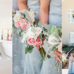 Wedding Photography Styles: Understanding the Differences from Leeann Marie Photography and Burgh Brides