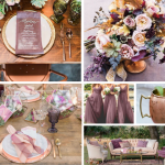 https://www.pinterest.com/acarfang/mauve-and-copper-wedding-inspiration/