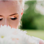 Wedding Hair & Makeup Inspiration: 7 Stunning Looks from JL Makeup Studio & Beauty Boutique