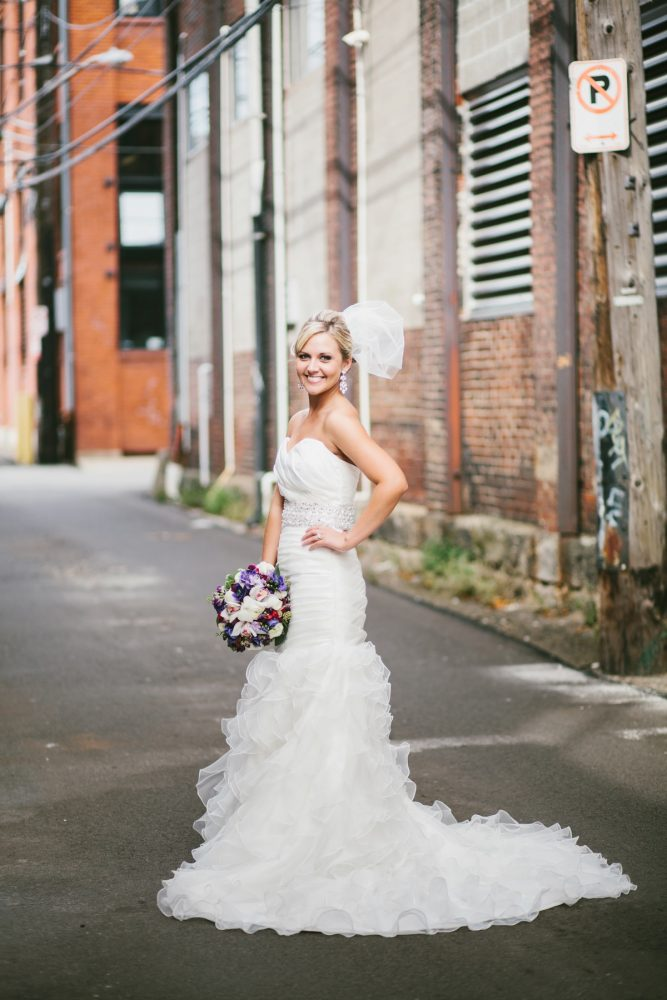 How I Finally Changed My Views On Wedding Gown Preservation Burgh Brides A Pittsburgh Wedding Blog