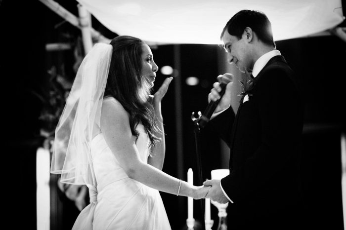 Joe Appel Photography: 6 Things That Make This Pittsburgh Wedding Photographer Stand Out