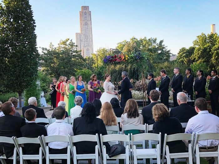 5 Things Pittsburgh DJ Company Does Better Than Other Wedding DJs