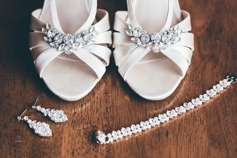 Clarissa Boutique - Pittsburgh Bridal Accessories Boutique & Burgh Brides Vendor Guide Member