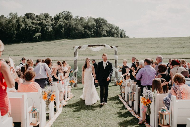 Bramblewood - Pittsburgh Wedding Venue & Burgh Brides Vendor Guide Member