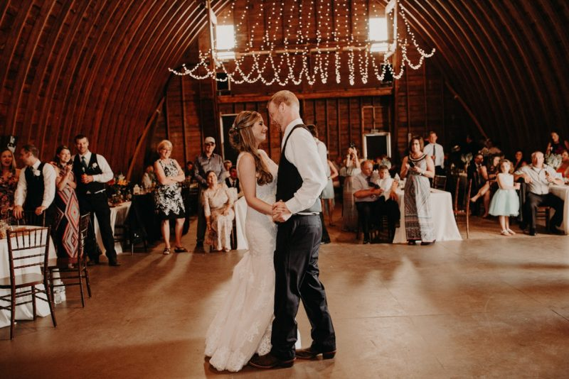 Bramblewood - Pittsburgh Wedding Venue & Burgh Brides Vendor Guide Member
