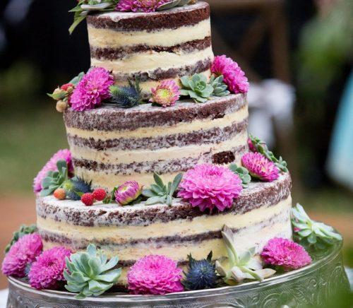 All in Good Taste Productions - Pittsburgh Wedding Caterer & Burgh Brides Vendor Guide Member