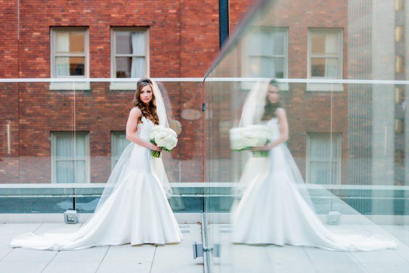 644d661482e Bridal Beginning - Pittsburgh Wedding Dress Boutique   Burgh Brides Vendor  Guide Member