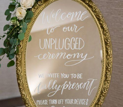 Sapphire & Lace Design - Pittsburgh Wedding Florist & Burgh Brides Vendor Guide Members
