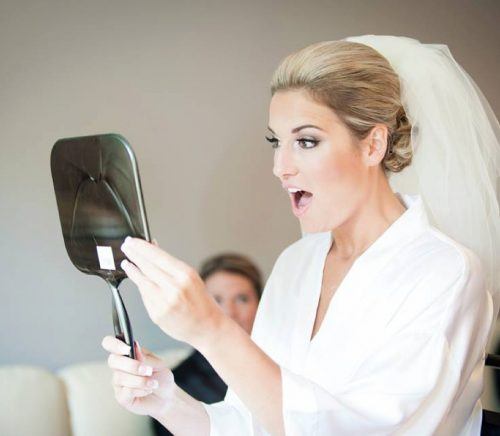 JL Makeup Studio & Beauty Boutique - Pittsburgh Wedding Hair & Makeup & Burgh Brides Vendor Guide Member