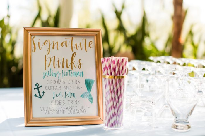 Pittsburgh Wedding Ideas You'll Definitely Want to Steal. Find more wedding inspiration at burghbrides.com!